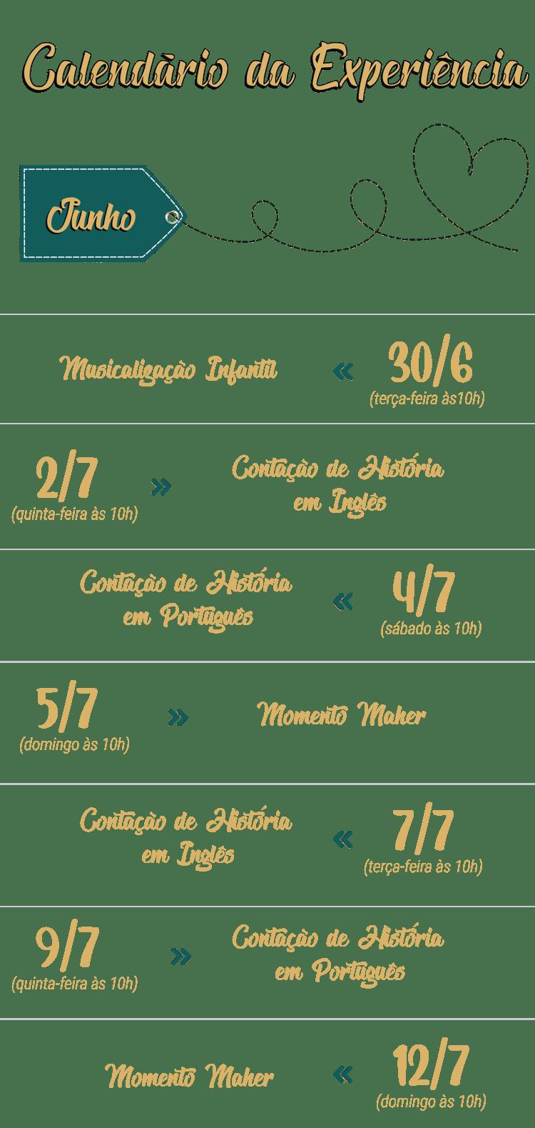 Calendario MomsXperience - 2020 - Versão Remota_Semana 1_Semana 1_Semana 1-1