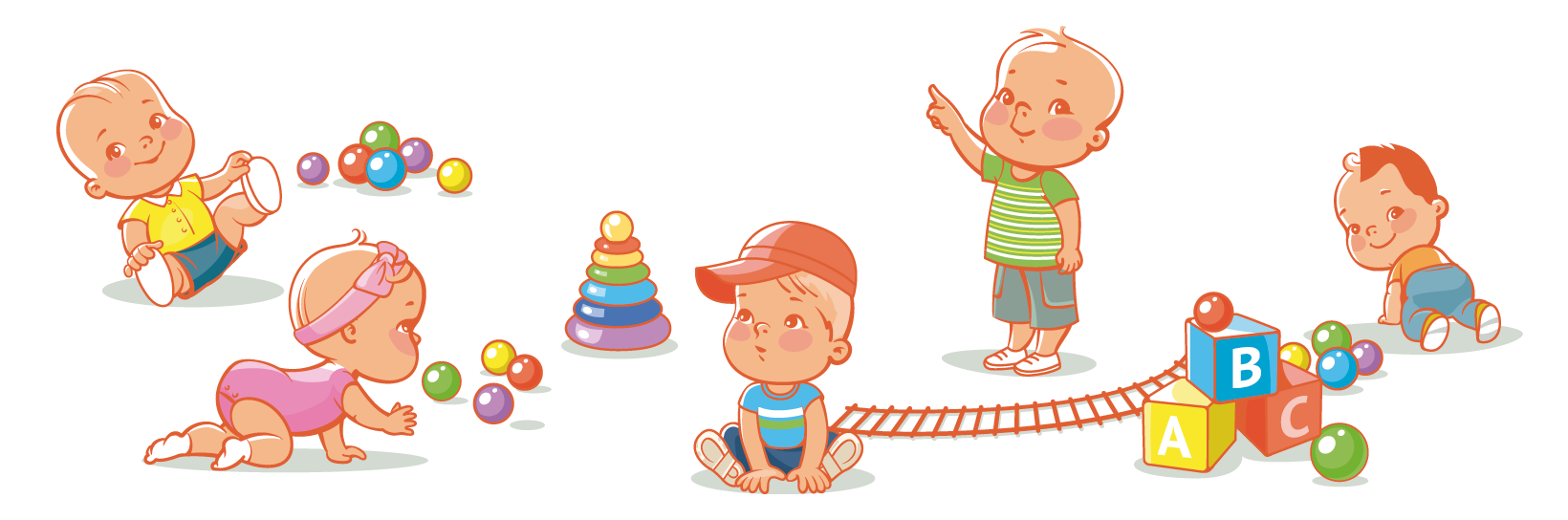 babies-ilustracao