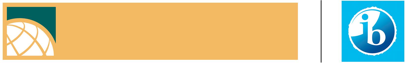Escola Internacional de Alphaville