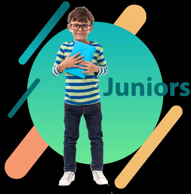 visita-juniors
