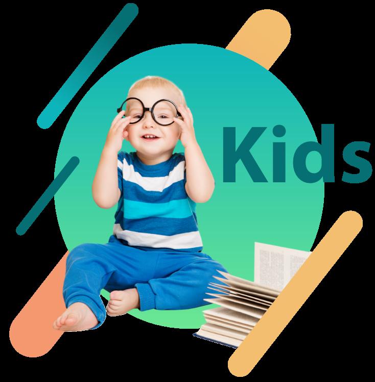 Visita Kids